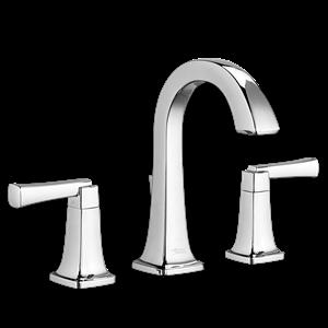 Bathroom Faucets | Widespread Faucets