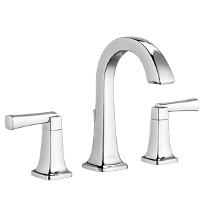 Bathroom Faucets | Widespread Faucets