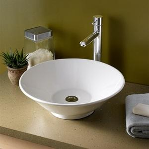Bathroom Sinks - American Standard