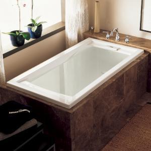 Bathtubs | Soaking Tubs | American Standard