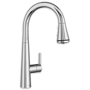 Pull-Down Kitchen Faucets | American Standard