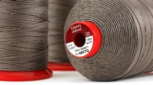 Coats Dabond - Industrial Polyester Thread for the Outdoors   Coats Industrial