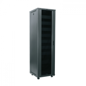 Middle Atlantic Products® RCS-4224 Stand Alone Racks