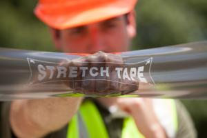 ZIP System™ Stretch Tape