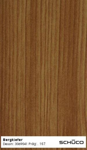European Architectural Supply - Custom Wood Windows and Doors