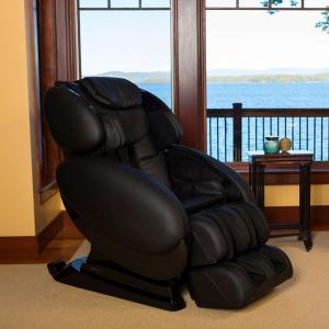 IT-8500 X3 | Infinity Massage Chairs