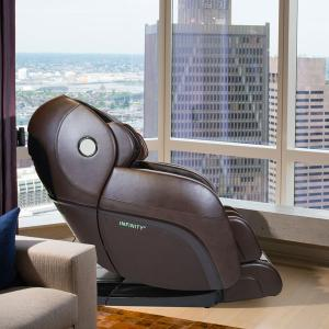 Presidential | Infinity Massage Chairs