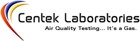 LEED Indoor Air Quality Testing - Centek Labs Syracuse NY