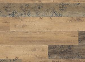 Malta Shipwright Monarch Blue 1329415-M15 | Aspecta Flooring