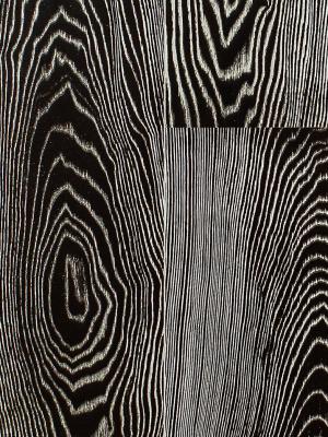 ErfurtPID Floors | PID Floors