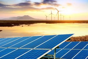 International Clean Energy Products