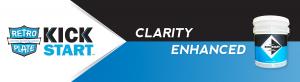 KickStart – Curecrete Distribution, Inc.