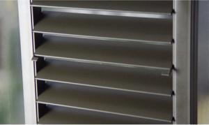 Painting PVC windows and doors - waterborne coatings for plastic, vinyl, aluminum, fiberglass.