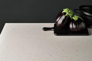 Frozen Terra 4601 - Quartz Countertops   Quartz Countertops Colors   Caesarstone®