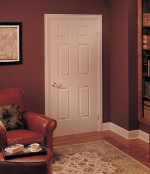 BROSCO : Interior Doors