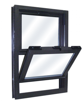 Aluminum Windows Archives - Crystal windows commercial window manufacturer in the USA