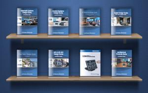 Training - Award Winning AV Technology Training & Certification   Extron