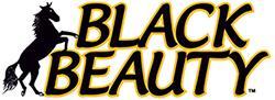 Black Beauty Sod, turf type tall fescue variety, draught tolerant sod, durable turf