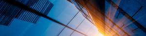 Solar Energy Glass