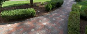 Symetry® - Concrete Patio Pavers - Boston MA Concrete Pavers and Bricks - New England Patio Pavers - Driveway and Sidewalk Pavers New England