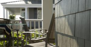 House Shingle Siding | HardieShingle Siding | James Hardie