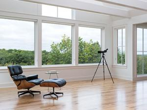 Architect Series Wood Windows and Doors | Pella Woburn