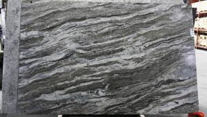 Fantasy Brown Quartzite Slabs - Marble & Granite