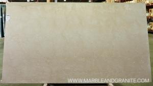 Botticino Classico Slabs - Marble & Granite