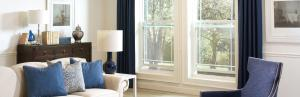 Residential Windows - Thermo Expert