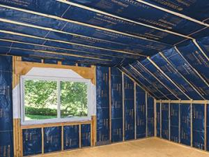 Insulation Products - CertainTeed