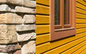 Trims & moldings : Cedar Shingles | Maibec