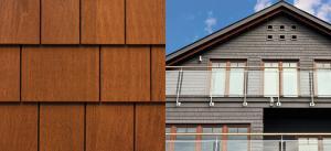 Manufacturer of white cedar shingles | Maibec