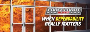 ForceFront Blast™ - Framing and Entrances | Tubelite Inc.