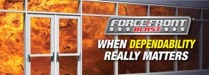 ForceFront Blast™