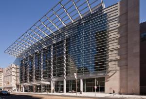 Insulating Glass Units | Architectural Insulated Glass Fabricators