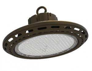 Type A UFO High Bay 80W-Explosion proof light_LED grow light - Everyindustry group Co.,LTD