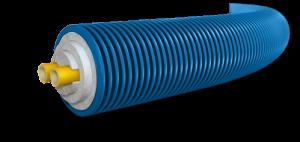 Watts Radiant - R-flex