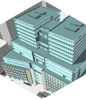 VE for Engineers | Cutting-edge suite of building performance simulation tools
