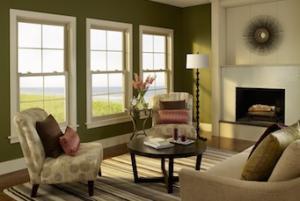 Single Hung Windows | Simonton Windows & Doors