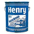 Roofing Adhesives and Primers - Henry Company