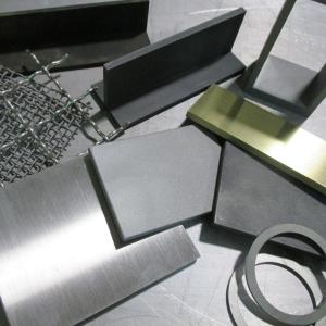What We Do   Paradis MetalWorks