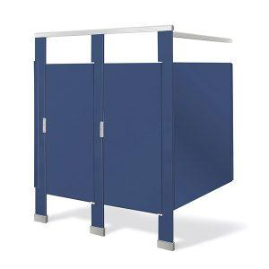 Toilet Partitions - Bradley Corp - Products