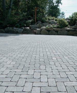 Manufactured Stone | Pavers, Walls, Flagging, Veneer