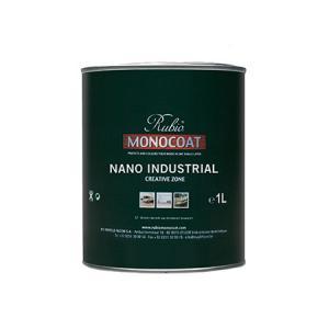 Rubio Monocoat : RMC Nano Industrial