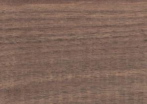 Flooring species - Walnut - Quebec Wood Export Bureau (QWEB)
