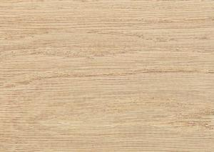 Hardwood species - White oak - Quebec Wood Export Bureau (QWEB)