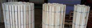 Leader in Cedar Shingles | Cedar Shingles and Cedar Products Specialist