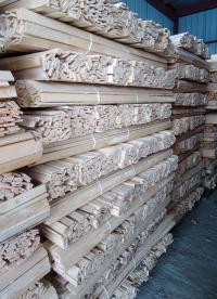 Waska Wood Laths  - Leader in Cedar Shingles | Cedar Shingles and Cedar Products Specialist
