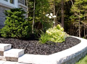 Welcome to TRACC - Supershred Mulch Page