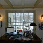 Innerglass Interior Storm Windows